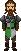 Guardia civil de Ullathorpe