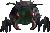Escarabajo Gigante