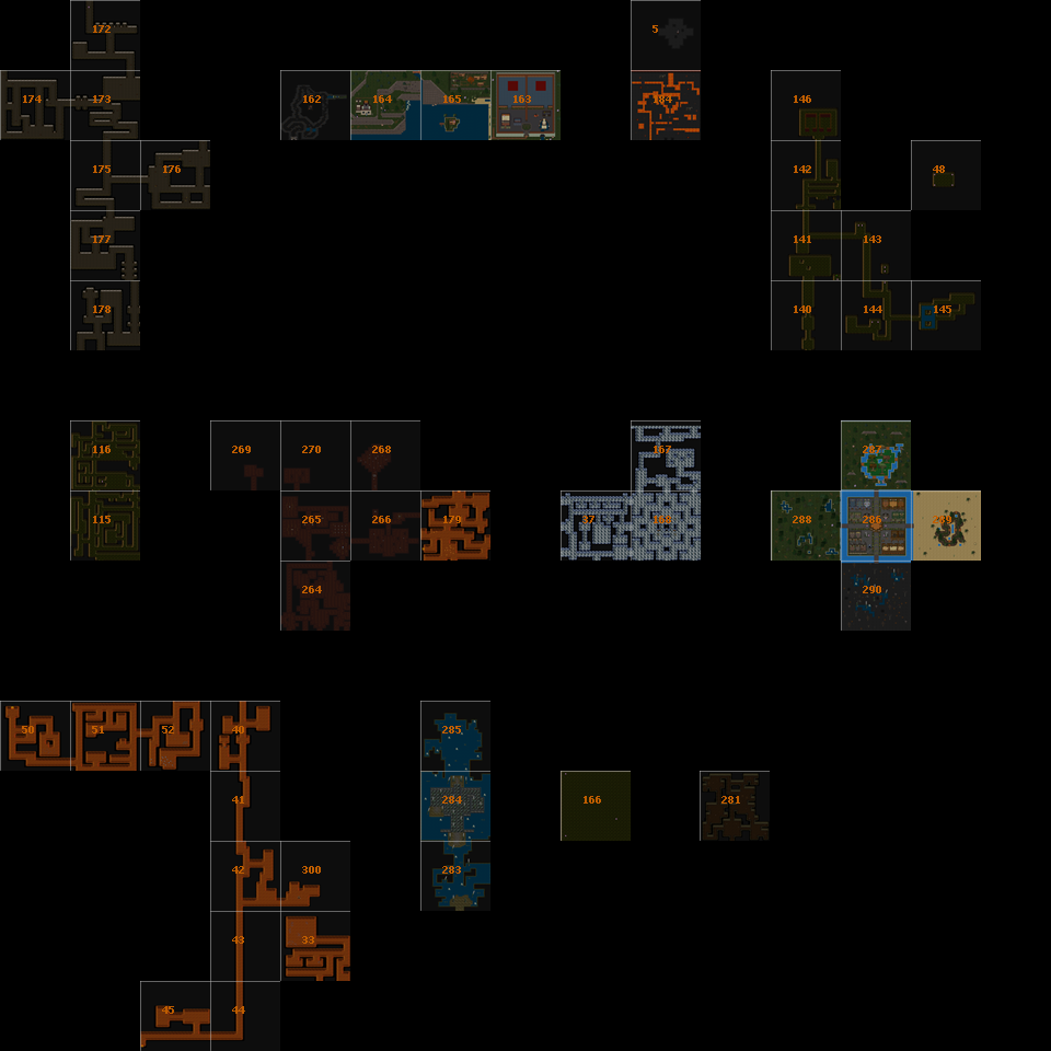 Mapa dungeons numeros.png